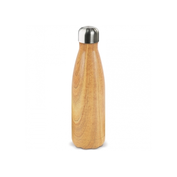 Swing wood edition 500 ml